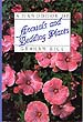 Handbook of Annuals and Bedding Plants