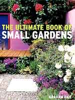 Readers' Digest Complete Book of Perennials